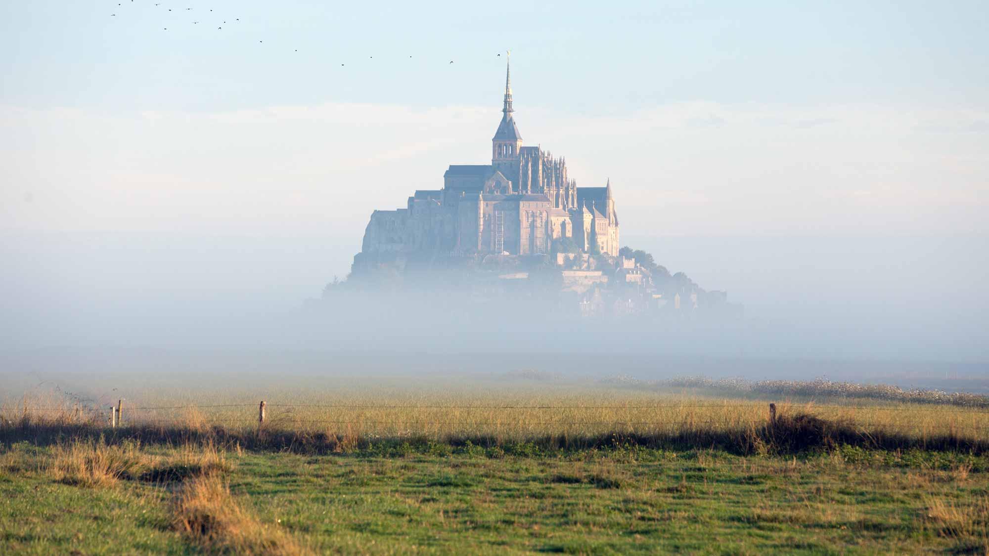 baie-du-mont-saint-michel-04.jpg