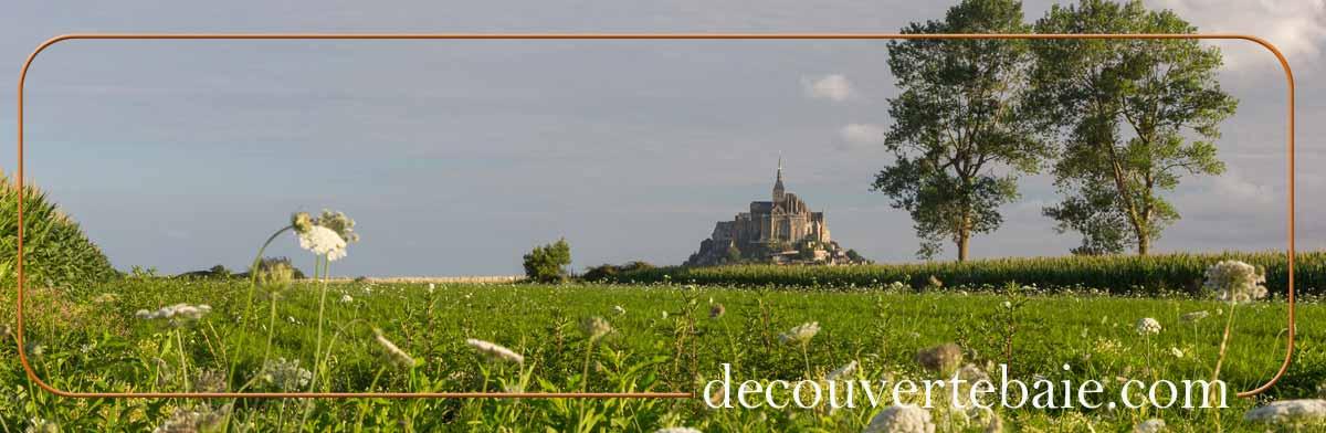 mont-saint-michel-10.jpg